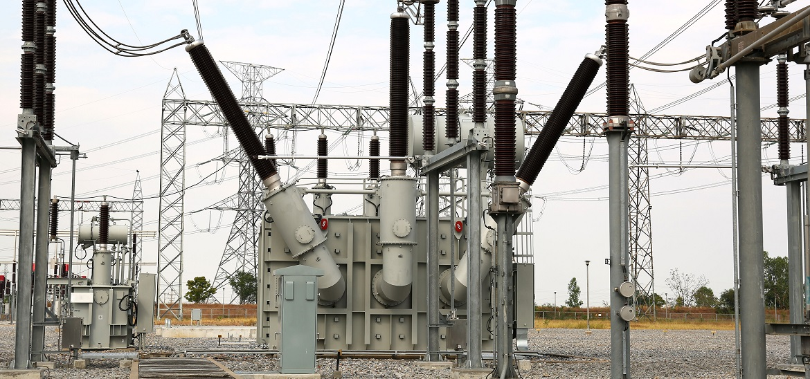 The Benefits of Online Bushing Monitoring transformer technology