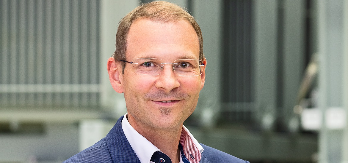 Interview with Ronald Schmid,  General Manager of Siemens Transformers Linz, Austria