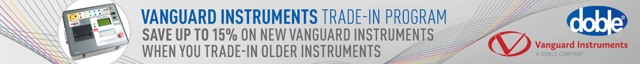 doble-vanguard-instruments-leaderboard-central-1300x130