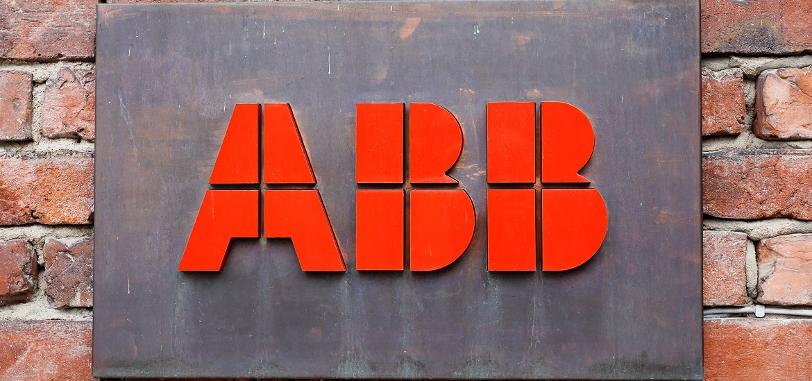ABB closing circuit breaker plant in Hungary, cutting 1,000 jobs transformer technology