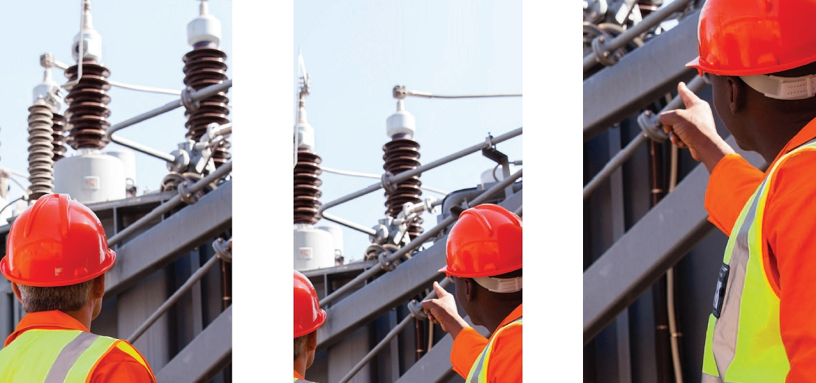 Three Tips for Reducing Wasted Time When Testing Transformers technology magazine issue 3