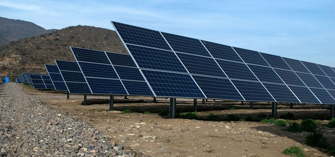 ABB to deliver transformer stations for a solar project in Chile