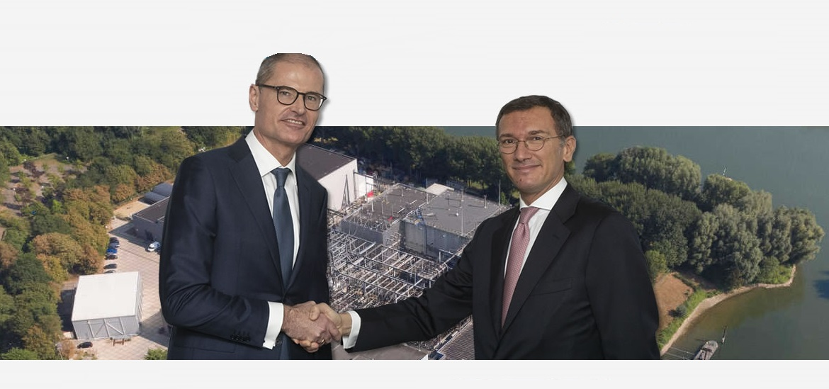 KEMA Laboratories to change ownership from DNV GL to CESI transformer technology