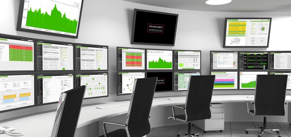 Eaton acquires power distribution and monitoring solution provider transformer technology