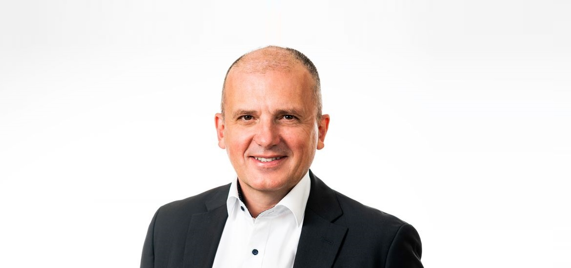 Dirk Soete takes on leadership of R&S Group transformer technology news