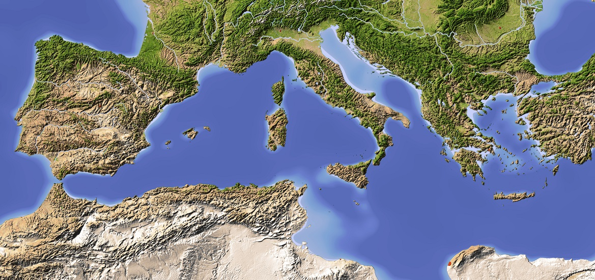 Italy and Tunisia plan to build EHVDC interconnector transformer technology