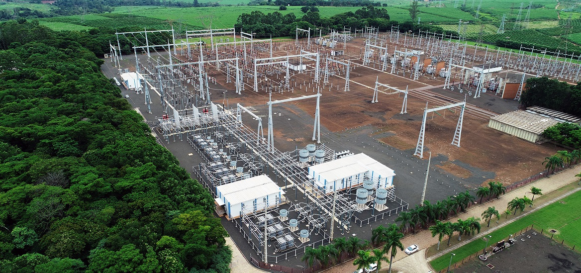 GE wins contracts for five SVC projects  transformer technology