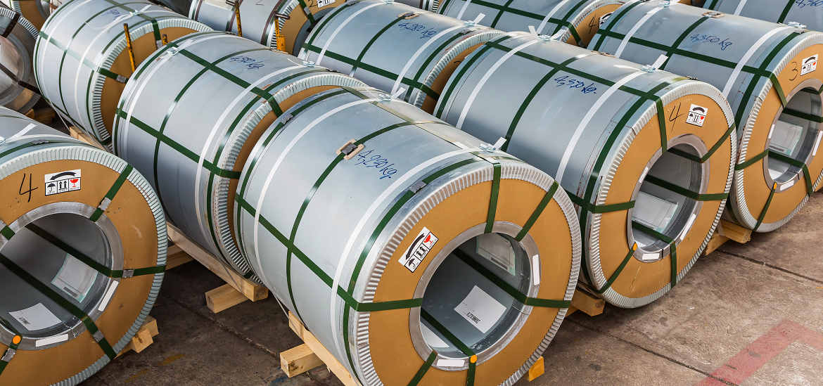 U.S. and Mexico reach agreement on GOES trans-shipment transformer technology