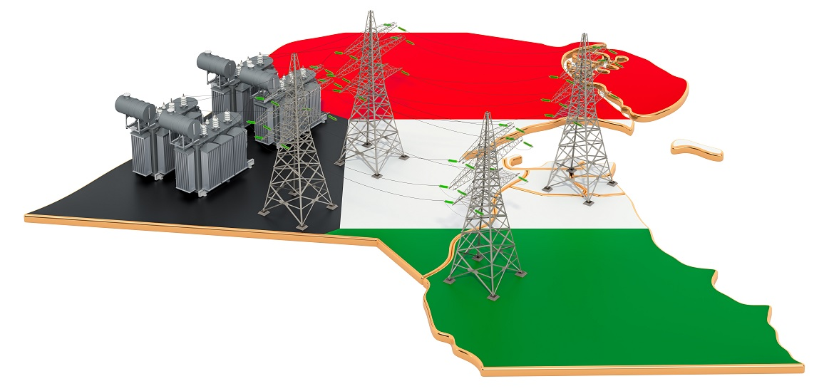 Kuwait contracts GE for long-term maintenance of 54 substations transformer technology