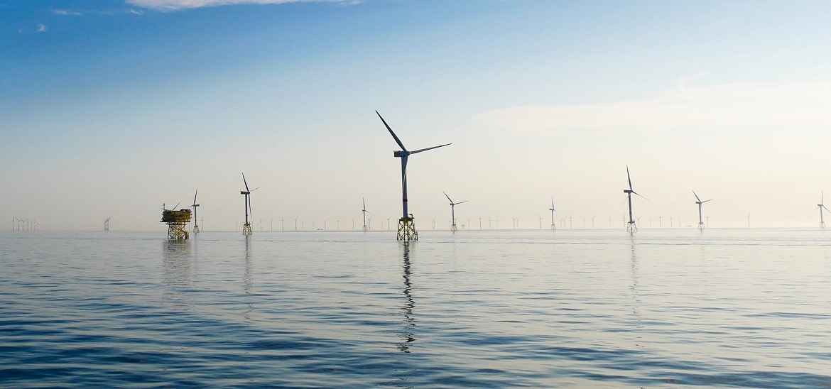 Siemens Energy to deliver 114 transformers to Scotland's largest offshore wind farm technology