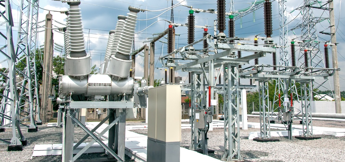 Mitsubishi Electric Power Products receives accreditation for its substation design transformer technology community