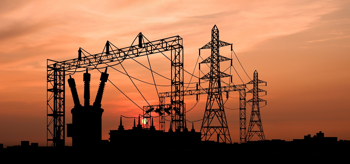 GE awarded $47m substation contract in Benin, West Africa transformer technology
