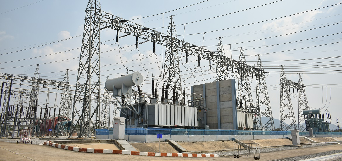 Wilton to power up with a new substation transformer technology