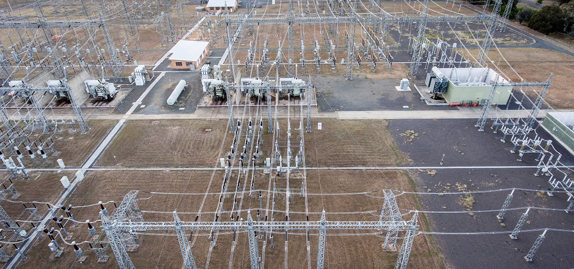 NYPA approves $34.3m for transmission life extension at Northern NY substations transformer technology