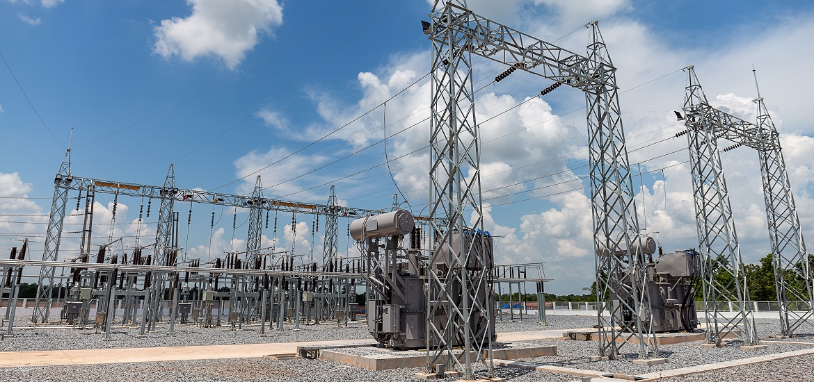 L&T wins substation orders in India and the Middle East transformer technology