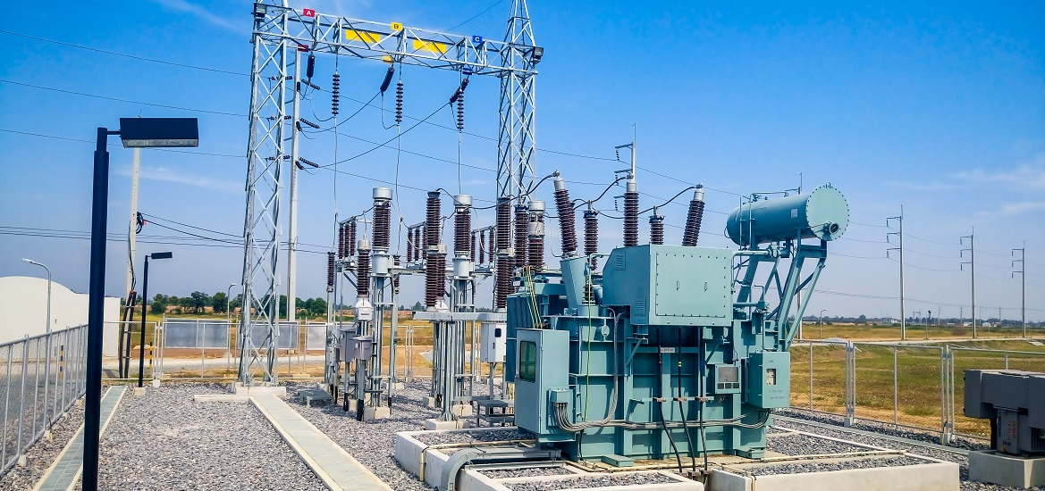 Ampcontrol partners with MIDEL to upgrade transformer infrastructure in Australia technology magazine news
