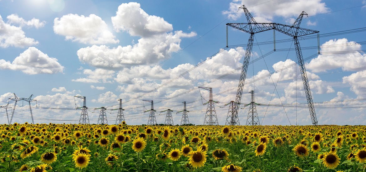 usda-allocates-181m-to-improve-resilience-of-the-electric-grid-in-10-states-transformer-technology