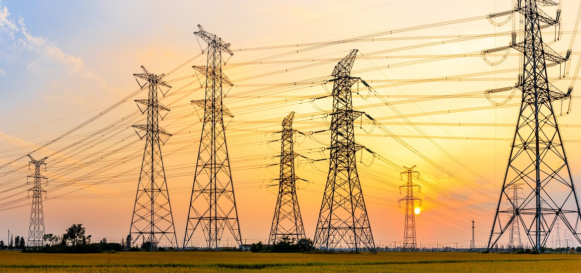 AEP West Virginia to build substation and 20 miles of transmission line transformer technology
