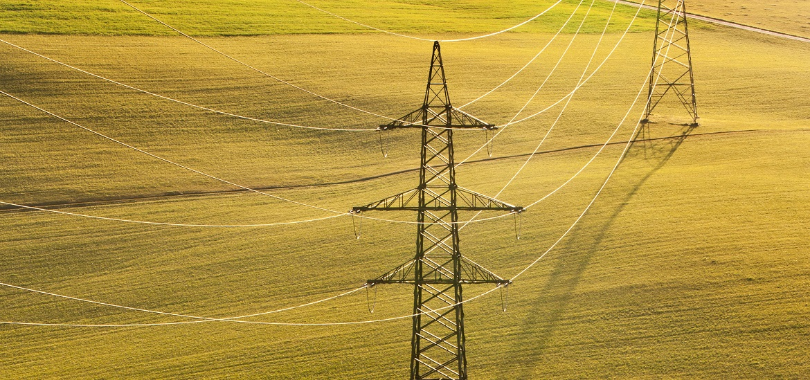 USDA invests $485m in rural electric infrastructure and smart grid improvements transformer technology