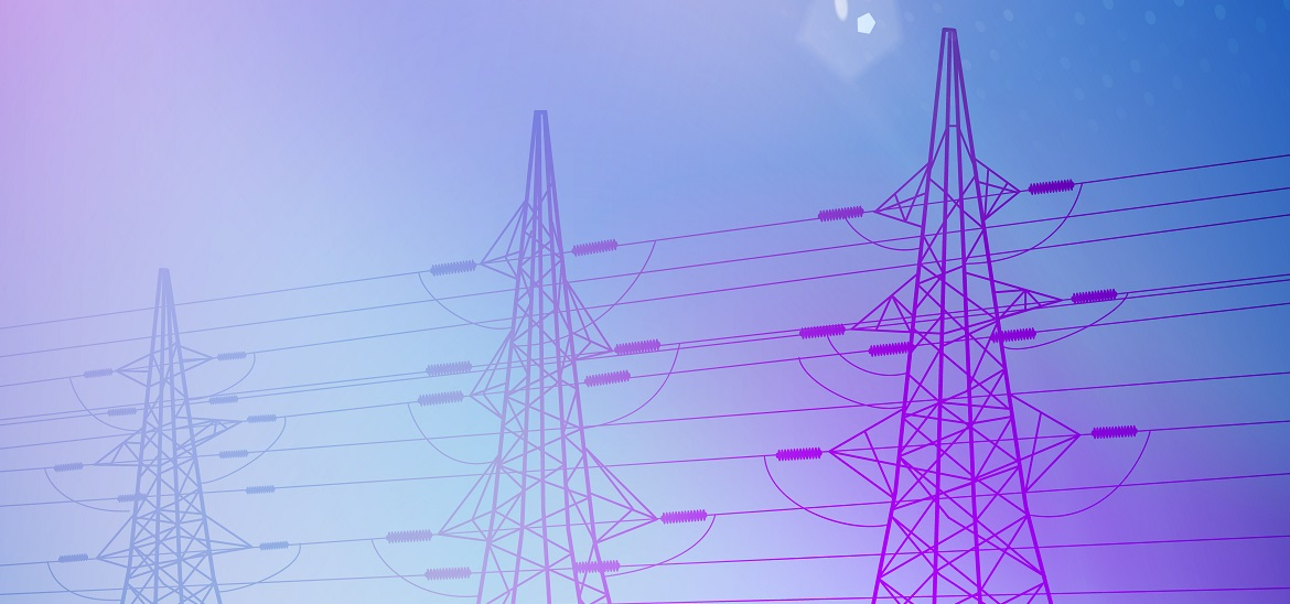 Europe & Latin America Power Transmission Market Report 2019 transformer technology