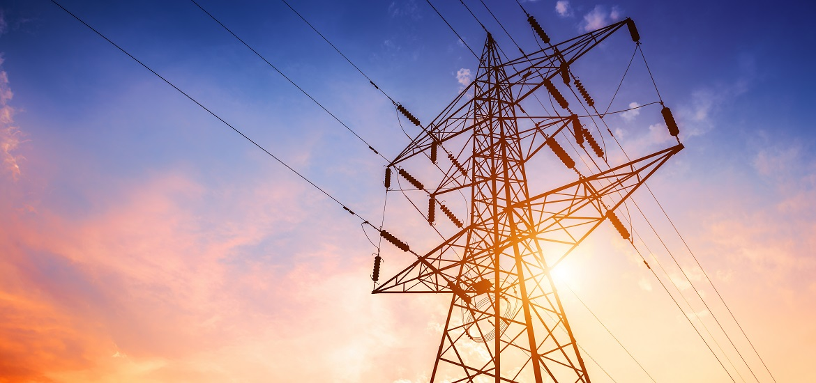 California ISO $644.4m transmission plan transformer technology