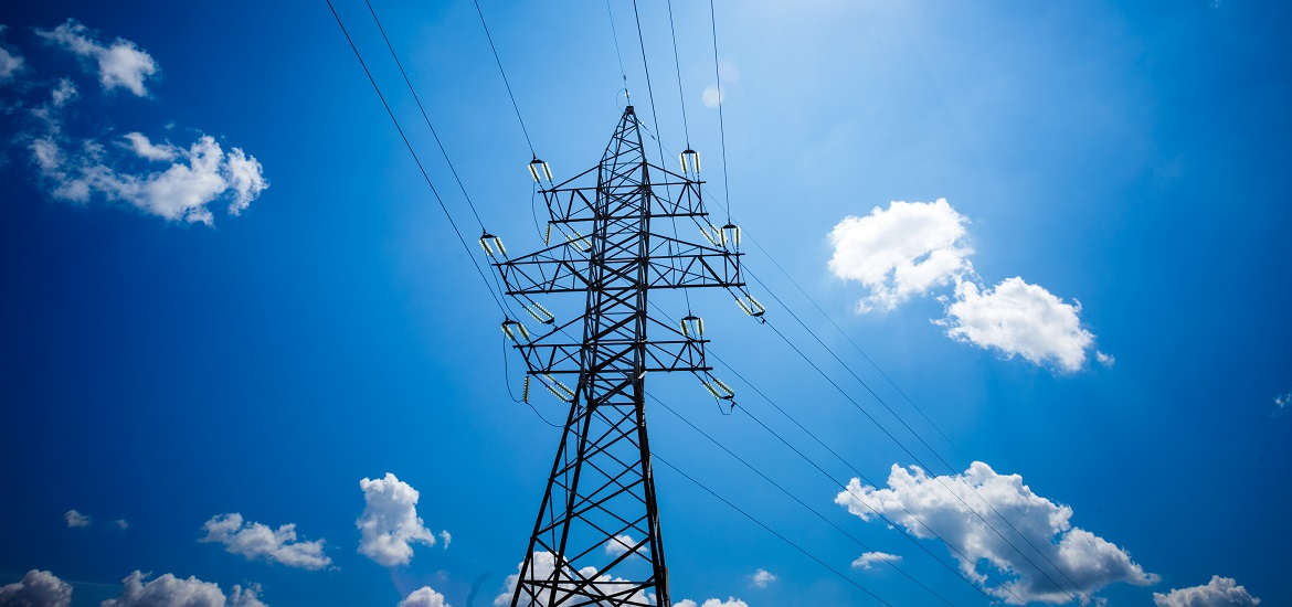 Indiana Michigan Power plans $77m transmission investment