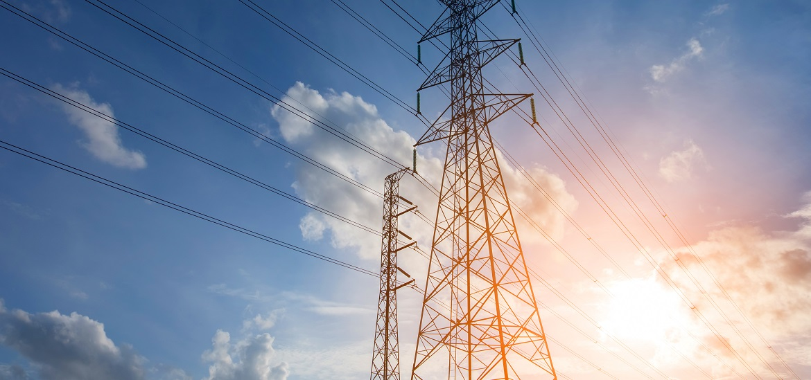 s-supports-huge-transmission-project-in-nepal-with-500m-transformer-technology