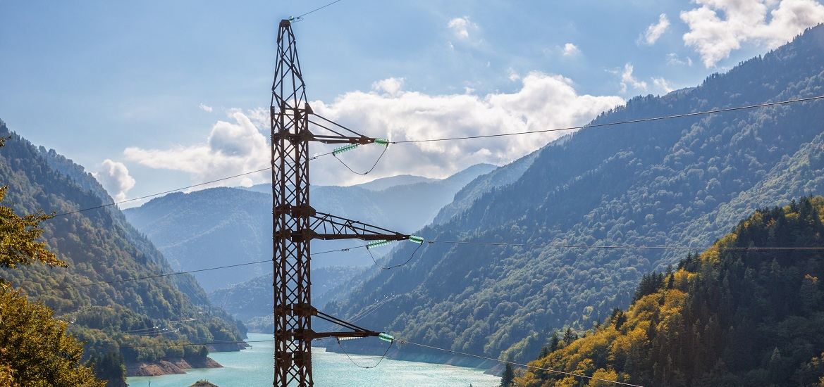 Appalachian Power to rebuild 12 miles of transmission line in Virginia transformer technology