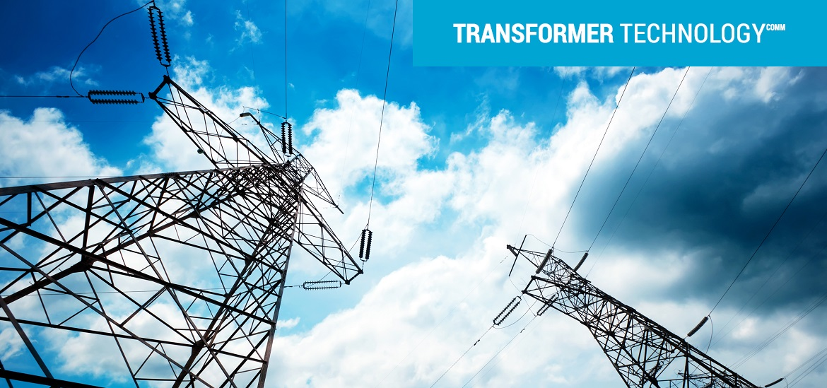 A Note from Transformer Technology to our Members and Readers