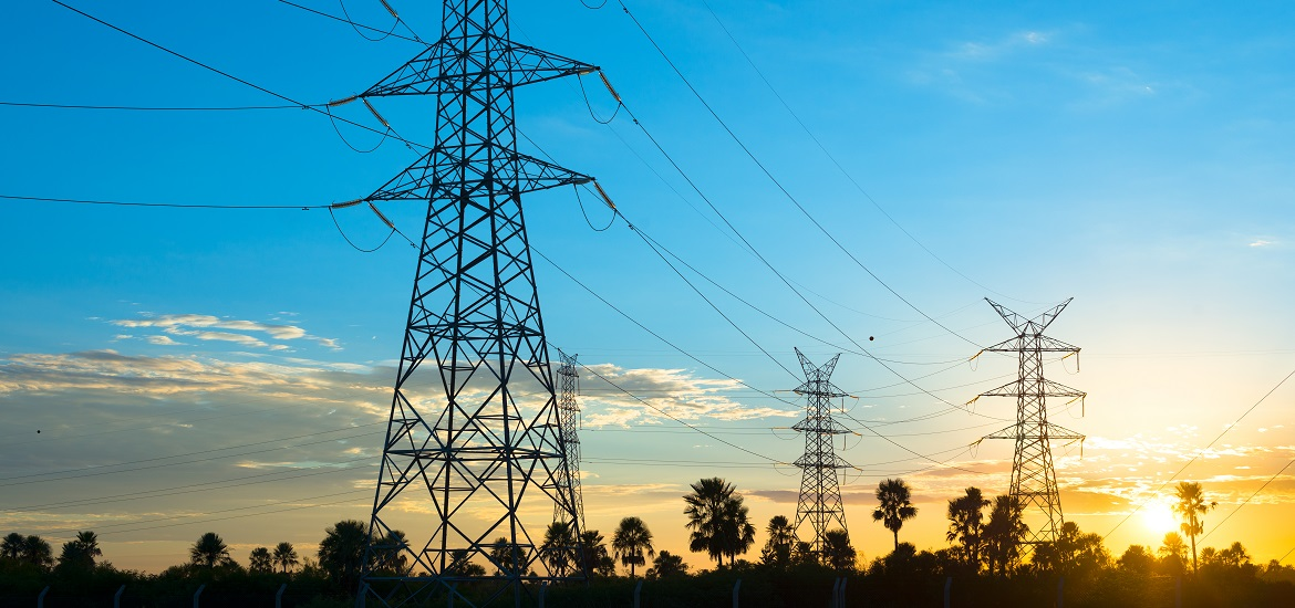EIA reports says investor-owned utilities served 72 percent of US electricity customers in 2017 transformer technology
