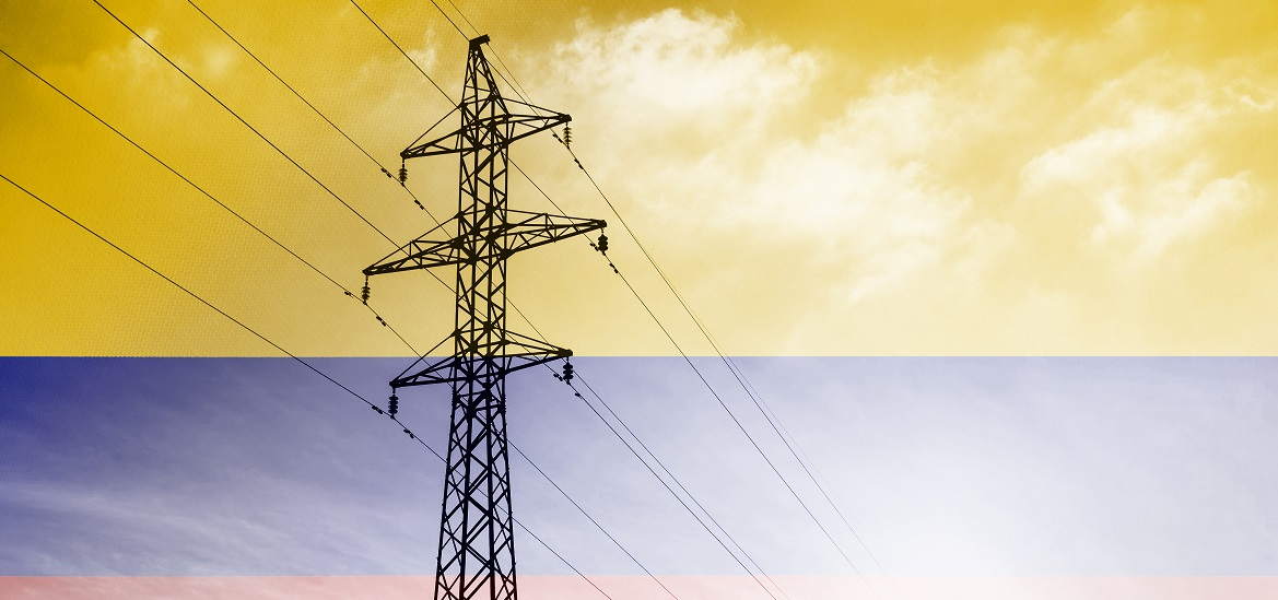 ISA connects Boyacá project to the Colombian national grid transformer technology magazine news