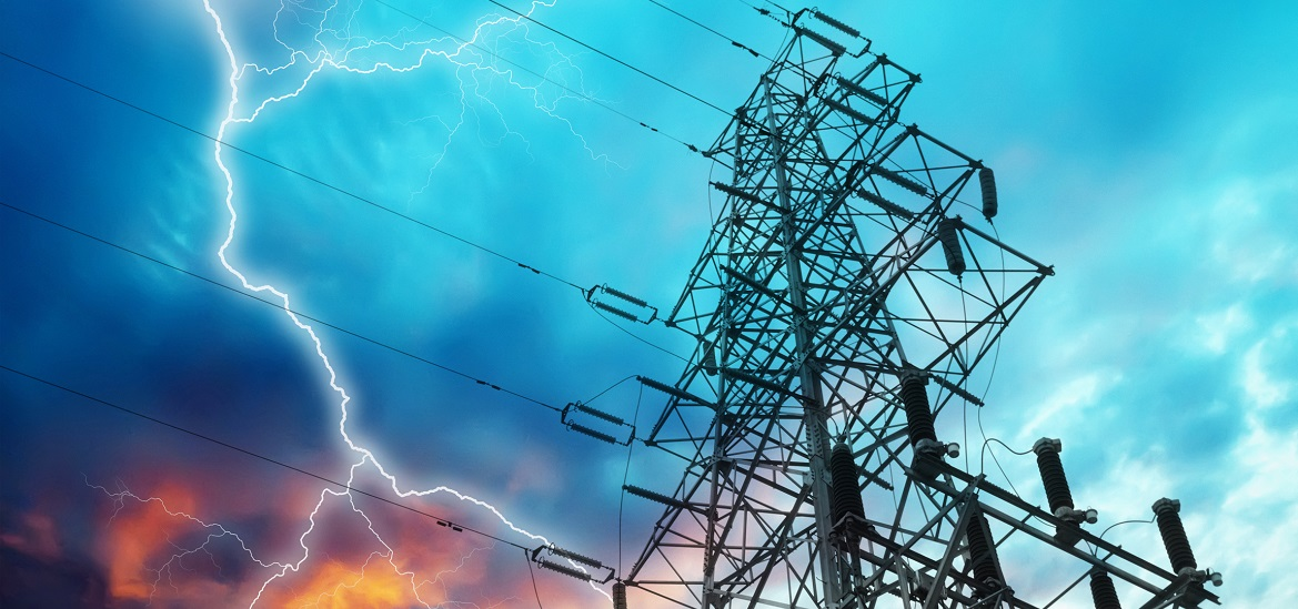 EPRI report reveals existing tech would protect U.S. grid against electromagnetic pulses transformer technology