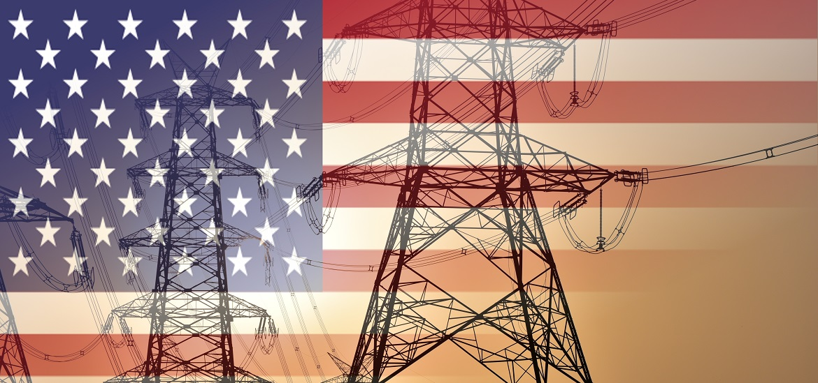 Trump's 2020 Budget Request seeks $31.7b to fund DOE transformer technology