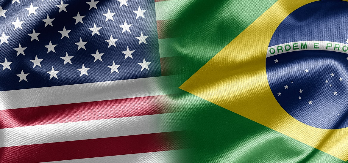 Establishment of the U.S.-Brazil Energy Forum transformer technology